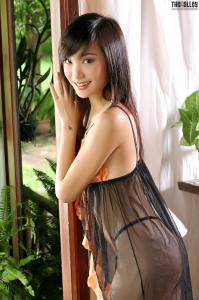 lolita-cheng-09-001.jpg