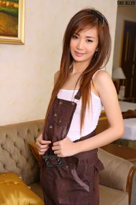 lolita-cheng-12-002.jpg