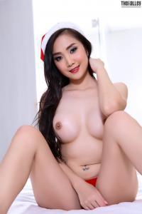 lolita-cheng-70-064.jpg