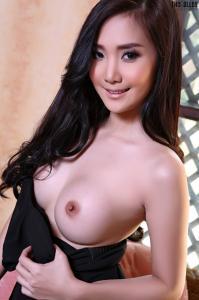 lolita-cheng-79-023.jpg