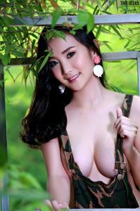 lolita-cheng-87-042.jpg