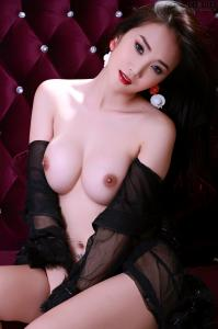 lolita-cheng-93-061.jpg