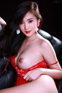 lolita-cheng-95-054.jpg