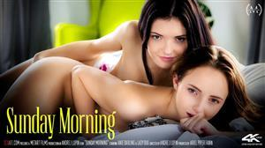 sexart-18-04-13-anie-darling-and-lady-bug-sunday-morning.jpg