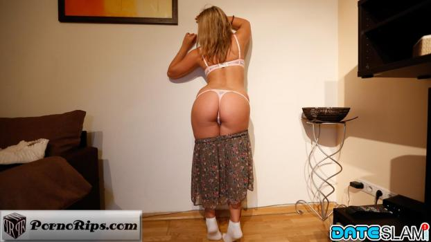 dateslam-17-10-15-daniela-blonde-russian-babe-was-so-horny-for-my-cock.jpg