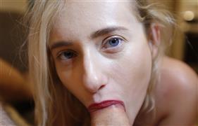 dateslam-17-10-23-sunny-second-date-porn-with-favorite-russian-fuck-slut.jpg