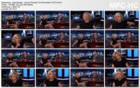 Julie Bowen @ Jimmy Kimmel Live | November 5 2014 | ReUp