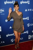halle-berry-29th-annual-glaad-media-awards-in-beverly-hills-41218.jpg