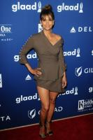 halle-berry-29th-annual-glaad-media-awards-in-beverly-hills-41218-6.jpg