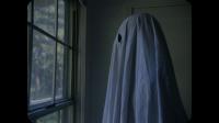 A Ghost Story Storia - Di Un Fantasma (2017)  DVD9  COPIA 1:1 ITA/ENG/SPA/FRE