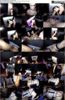 68135331_glopar-e21-corset-party_s_pr.jpg