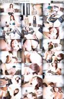 68136297_lukharxxx-17-11-01-kitty-creamer_s_pr.jpg