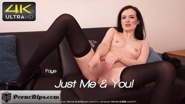wankitnow-18-04-13-faye-just-me-and-you.jpg
