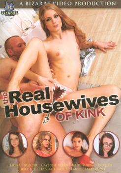realhousewivesofkink720p.jpg