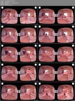 jvrporn100101_oculus-mp4.jpg