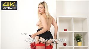 wankitnow-18-04-14-dolly-obey-your-mistress.jpg