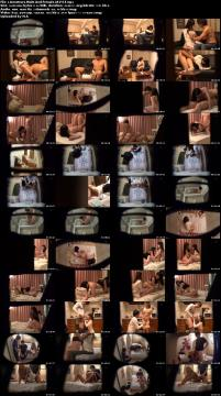 8-amateurs-male-and-female-jav-s-e.jpg