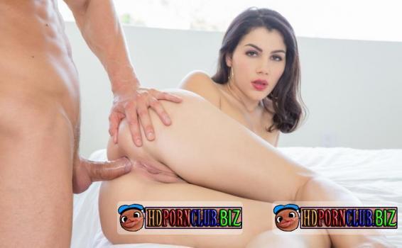 Tushy.com – Valentina Nappi – Fuck Me While my Husbands Away [SD 480p]
