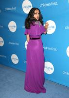 salma-hayek-7th-biennial-unicef-ball-beverly-wilshire-four-seasons-hotel-beverly.jpg