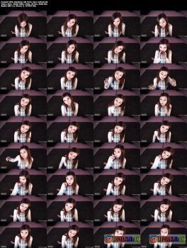 ManyVids – BlazeFyre – ASMR JOI [FullHD 1080p]