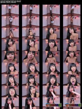 ManyVids – Littlesubgirl – Secretary Works for a Facial JOI [FullHD 1080p]
