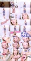 lanewgirl-17-12-26-jasmin-modeling-audition-1080p_s.jpg
