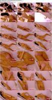 lanewgirl-18-02-22-kylie-2-modeling-audition-shower-720p_s.jpg