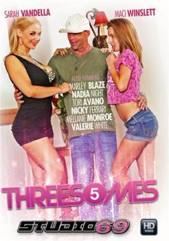 threesomes-5-720p.jpg