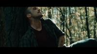La fuga dell'assassino (2017) DVD5 COMPRESSO ITA