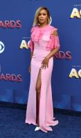 "Eve -""53rd Annual Academy of Country Music Awards (4/15/18)"