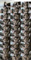 atkexotics-18-04-16-monica-sage-masturbation-1080p_s.jpg