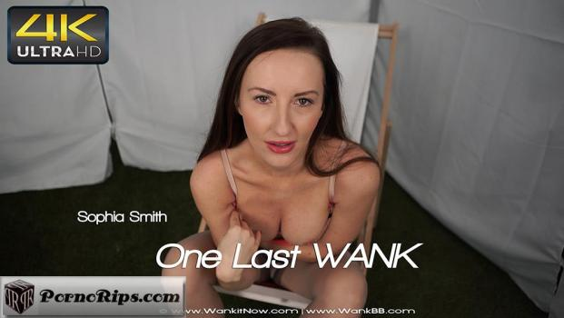wankitnow-18-04-16-sophia-smith-one-last-wank.jpg
