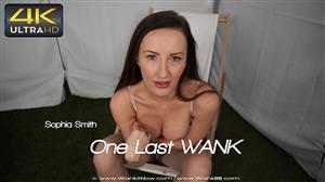 wankitnow-18-04-16-sophia-smith-one-last-wank.jpg
