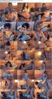 brazzersexxtra-18-04-16-gina-valentina-i-dream-of-gina-1080p_s.jpg