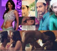 68344771_hot-hindu-muslim-romance.jpg