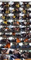 fakedrivingschool-18-04-16-jai-james-1080p_s.jpg