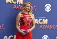 miranda-lambert-53rd-annual-acm-awards-in-las-vegas-41518-1.jpg