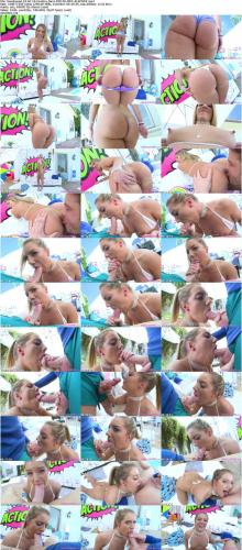 swallowed-18-04-16-candice-dare-xxx-sd-mp4-kleenex_s.jpg