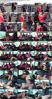 takevan-18-04-16-jennifer-girlfriends-left-one-of-them-enjoy-cock-in-driving-van.jpg