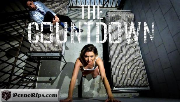 puretaboo-18-04-17-eliza-jane-the-countdown.jpg