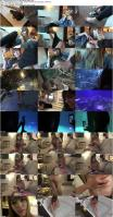 atkgirlfriends-18-04-17-alex-blake-1080p_s.jpg