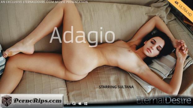 eternaldesire-18-04-17-sultana-adagio.jpg