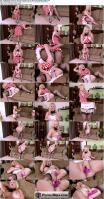 vintageflash-18-04-17-anna-joy-always-up-for-afternoon-delights-1080p_s.jpg