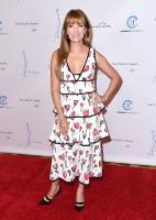 Jane Seymour - Oscar de la Renta Spring Luncheon in New York City (4/17/18)
