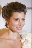 "Jessica Biel - Throwback Thursday ""Easy Virtue"" Opening At Toronto's Film Festival (2008)"