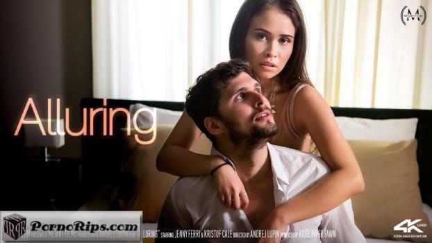 sexart-18-04-18-jenni-ferri-alluring.jpg
