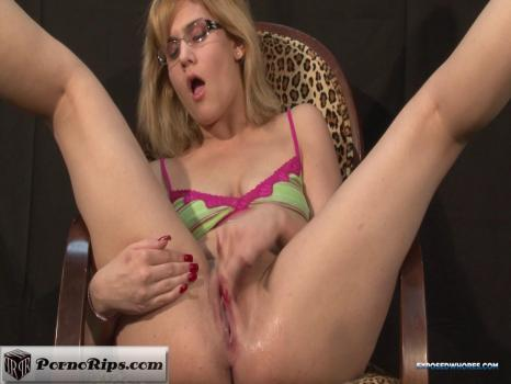 exposedwhores-e031-avery-heart.jpg
