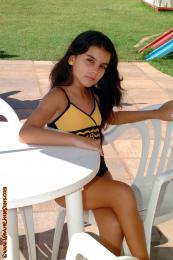 68502075_038_ravenna_m038001.jpg