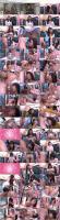 dvdms247sopl DVDMS-247 顔出し解禁!! マジックミラー便 関東有数のお嬢様大学に通う高学歴女子大生 人生初のセルフイラマチオ編 vol.03 ギンギンに勃起したデカチンを喉奥まで咥え込んだ女子大生はインテ...