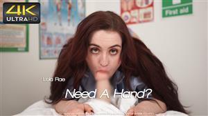 wankitnow-18-04-19-lola-rae-need-a-hand.jpg